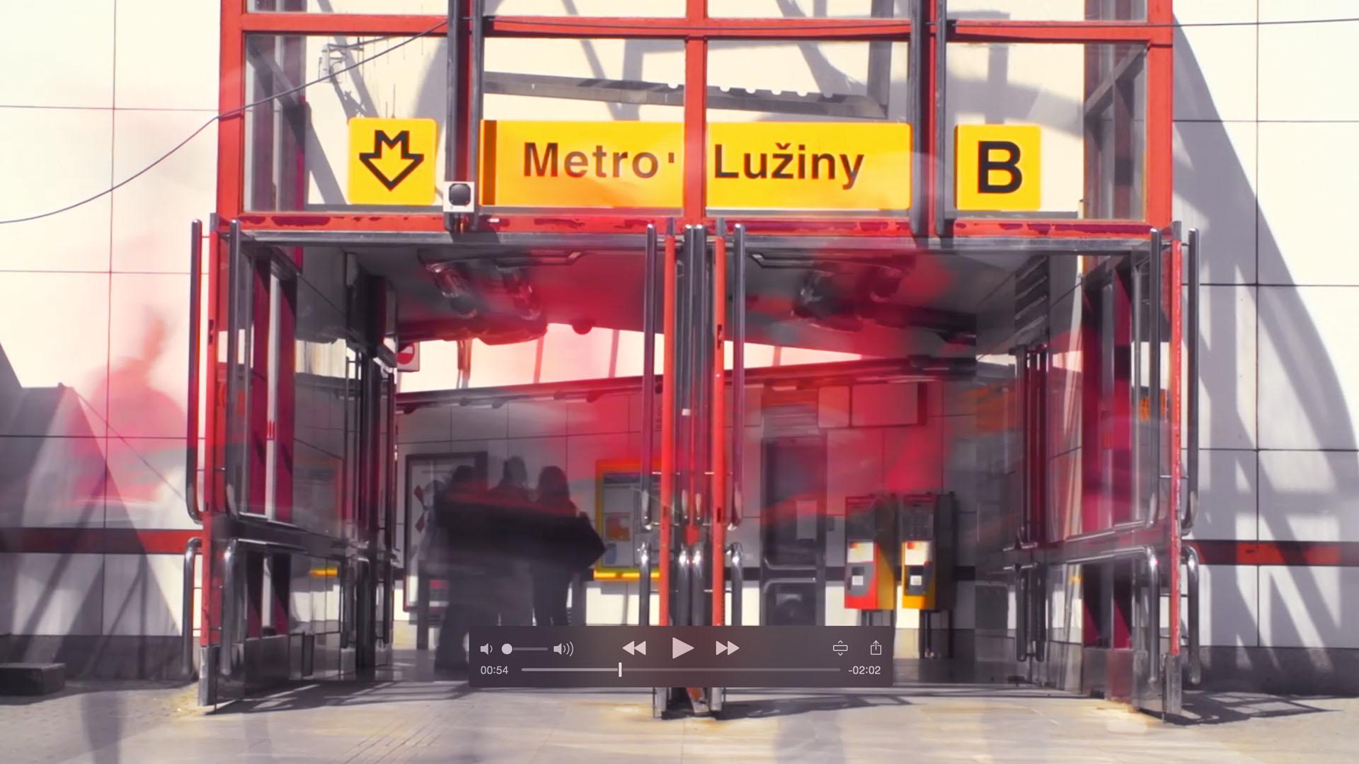 [lokalita/jrm_lokalita_metro_luziny.jpg]